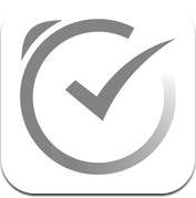 Due ~ 快速提醒+定时器 (iPhone / iPad)