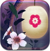 Zen Bound® 2 Universal (iPhone / iPad)
