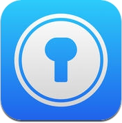Enpass Password manager ( 密码管理器 ) (iPhone / iPad)