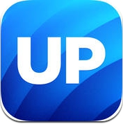 UP by Jawbone - 使用 UP Move™、UP24™ 进行追踪 (iPhone / iPad)