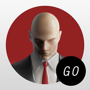 代号47:出击 Hitman Go