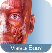 Muscle Premium (iPhone / iPad)