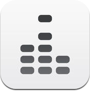 SmartPlayer - Music Player and Scrobbler for Last.fm (iPhone / iPad)