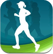 Pedometer (iPhone / iPad)