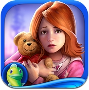 Enigmatis: The Mists of Ravenwood HD - A Hidden Object Game with Hidden Objects (iPad)