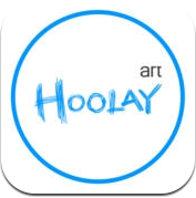 胡来伙伴 (HoolayPartner) (iPhone / iPad)