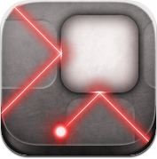 Lazors (iPhone / iPad)