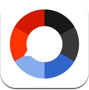 NPR One (iPhone / iPad)