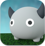 Standland - Stand Up to Stay Fit and Healthy (iPhone)