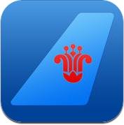 南方航空应用 (iPhone / iPad)