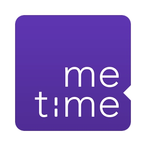 me.time (Android)