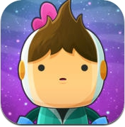 Love You To Bits (iPhone / iPad)