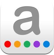 Agoda安可达®酒店折扣优惠预订专家 (iPhone / iPad)