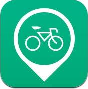 骑行控 - 分享骑行好时光 (iPhone / iPad)