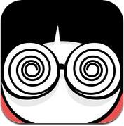 么么答-好玩的中文问答社交游戏 (iPhone / iPad)