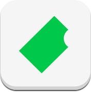 Biscuit - 词典 & 记忆卡 (iPhone / iPad)