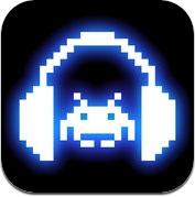 Groove Coaster (iPhone / iPad)