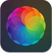 Afterlight (iPhone / iPad)