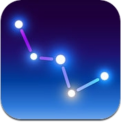 Sky Guide AR (iPhone / iPad)
