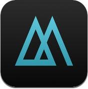 Mextures (iPhone / iPad)
