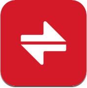 Vert - 单位和货币转换器 (iPhone / iPad)