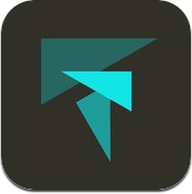Fragment - Prismatic Photo Effects (iPhone / iPad)