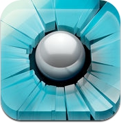 Smash Hit (iPhone / iPad)