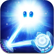 God of Light (iPhone / iPad)