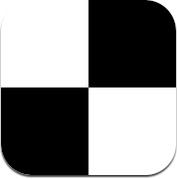 别踩白块儿(钢琴块儿) (iPhone / iPad)