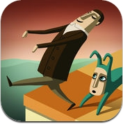 Back to Bed (iPhone / iPad)