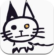 Pendo笔记 (iPhone / iPad)