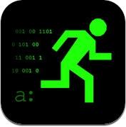 Hack RUN (iPhone / iPad)