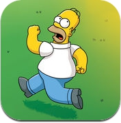 辛普森一家™: Springfield (iPhone / iPad)