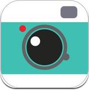 Vintique (iPhone / iPad)