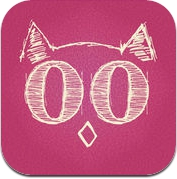 Coowl (iPhone / iPad)