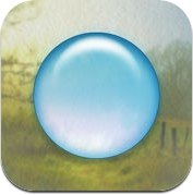 Quell+ (iPhone / iPad)