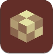 Matter - Create and design 3D effects with photos (iPhone / iPad)