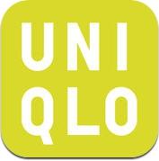 UNIQLO CALENDAR (iPhone / iPad)