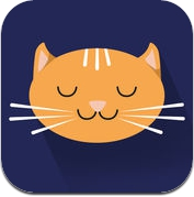 Power Nap App - Best Napping Timer for Naps with Relaxing Sleep Sounds (iPhone / iPad)