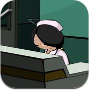 Stanley博士的家2(6块石头) (iPhone / iPad)