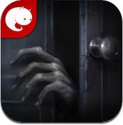 密室怨魂:House of Grudge (iPhone / iPad)