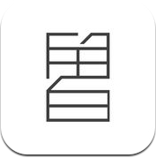 留白·WHITE (iPhone / iPad)