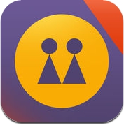 Clone Camera Pro (iPhone / iPad)