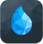 Drippler - Updates, Apps & Tips for Your Phone (iPhone / iPad)