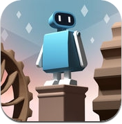 Dream Machine : The Game (iPhone / iPad)