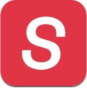 Sortly - Moving, Organizing & Inventory (iPhone / iPad)