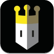 Reigns (iPhone / iPad)