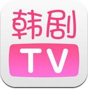 韩剧TV-最新热门韩剧大全 (iPhone / iPad)