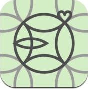 COCOLIFE LifeGame+ (iPhone / iPad)
