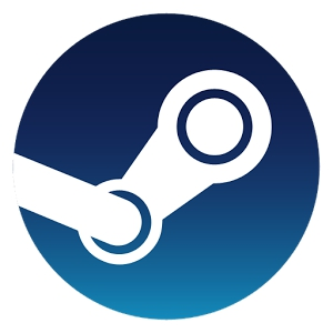 Steam (Android)